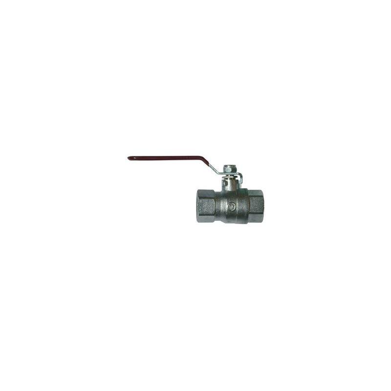Sistema de palanca palanca mano impuesto válvulas monoblock 40 L