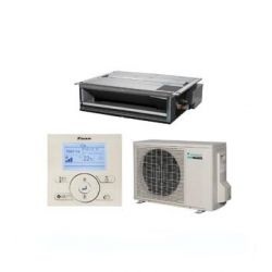 KIT SPLIT CONDUCTOS DXS35F DAIKIN