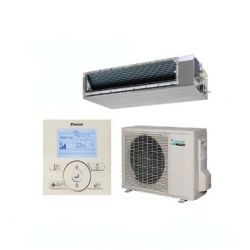 KIT SPLIT CONDUCTOS BQ35D DAIKIN