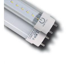 CELER TUBO LED T8 R 24W 1500MM 120D 4000K TR 2550LM