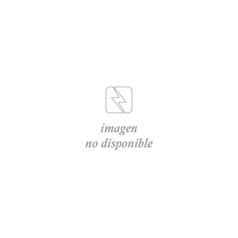 REJILLA IMPULSION 300X150MM H DOBLE BLANCA MA11
