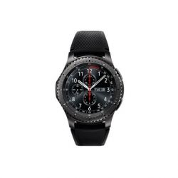 SMART WATCH SAMSUNG GALAXY GEAR S3 FRONTIER