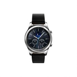 SMART WATCH SAMSUNG GALAXY GEAR S3 CLASSIC SILVER