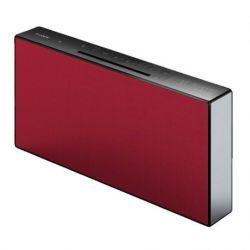 MICRO CADENA SONY CMT-X3CDR Bluetooth®