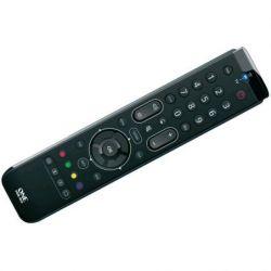 MANDO ONE FOR ALL URC-7110 ESSENCE TV 1 DISPO