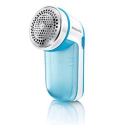 QUITAPELUSAS PHILIPS GC026/00 AZUL