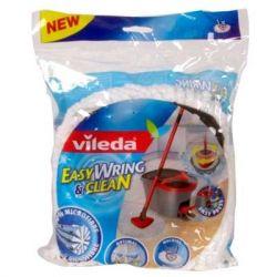 RECAMBIO VILEDA FREGONA EASYWRING&CLEAN