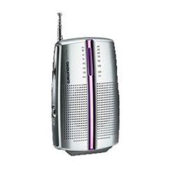 RADIO PORTATIL GRUNDIG CITY 31/PR 3201 GRN0290