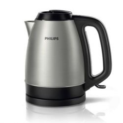 HERVIDORA PHILIPS HD9305/20 1