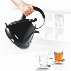 HERVIDOR PRINCESS PS233022 KETTLE 1