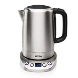 HERVIDOR PRINCESS PS236002 KETTLE 1
