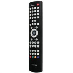 MANDO DISTANCIA ELBE RUWIDO SYMPHONY TV LCD