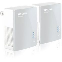 POWER LINE TP-LINK PA4010KIT 500Mbps