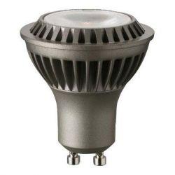 BOMBILLA LED PANASONIC LDRHV7L27WG10EP HALOG