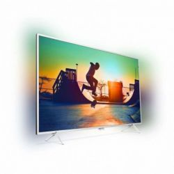 LCD LED 32 PHILIPS 32PFS6402 FHD AMBILIGHT 2 SATEL