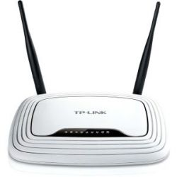 ROUTER WI-FI TP-LINK WR841N 2