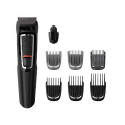 MULTIGROOM 8EN1 PHILIPS MG3730/15