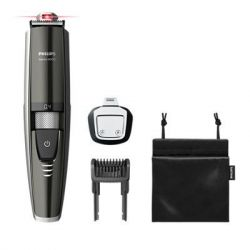 BARBERO PHILIPS BT9297/15 GUIA LASER