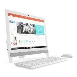 "ORDENADOR ALL IN ONE LENOVO AIO310-20 19.5"" IntelP"