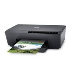 IMPRESORA HP OFFICEJET PRO 6230 COLOR