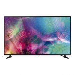 LCD LED 50 SAMSUNG UE50NU7025 4K UHD HDR 10+ SMART TV WIFI QUAD CORE
