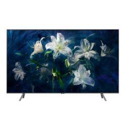 LCD LED 55 SAMSUNG QE55Q8D QLED 4K UHD QUANTUM DOT