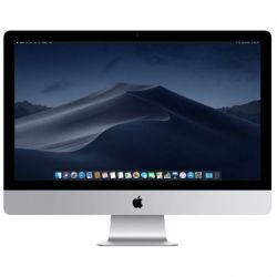"ORDENADOR SOBREMESA APPLE IMAC 21.5"" INTEL CORE i5 8GB 1TB 2.3GHZ DUAL CORE"