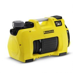 BOMBA DE SUPERFICIE KARCHER BP 3 HOME & GARDEN