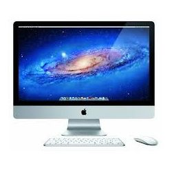 "ORDENADOR APPLE IMAC 21"" 4K Ci5 3"