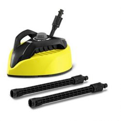 LIMPIADORA DE SUPERFICIES KARCHER T-RACER 450