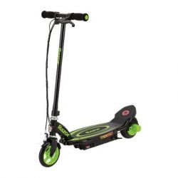 SCOOTER ELECTRICO RAZOR E90 POWER CORE VERDE