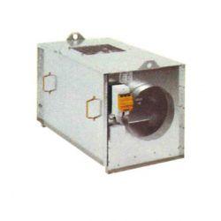 EXTRACTOR AIRVENT PRESION CONTROLADA PC3002 1000-3500M3/H