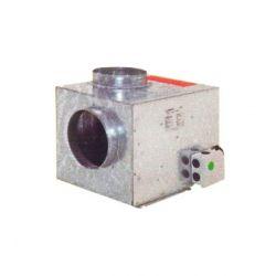 EXTRACTOR SIBERVENT MONOFASICO M402 100-350M3/H 85W