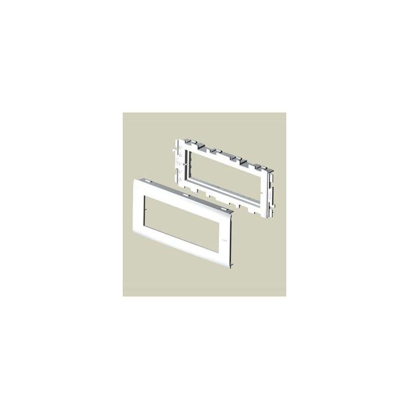 UNX ADAPT 6 MOD MOSAIC 45-SIMON K45 TAPA 80MM BLN 93619-2