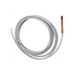 EGT456F102 SONDA TEMPERATURA CABLE PT1000 -40 180? 1M