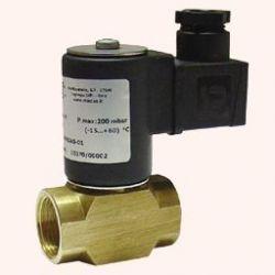 ELECTROVALVULA R AUTOMATICO NC EVPC-32 11 4 360MBAR 230VAC