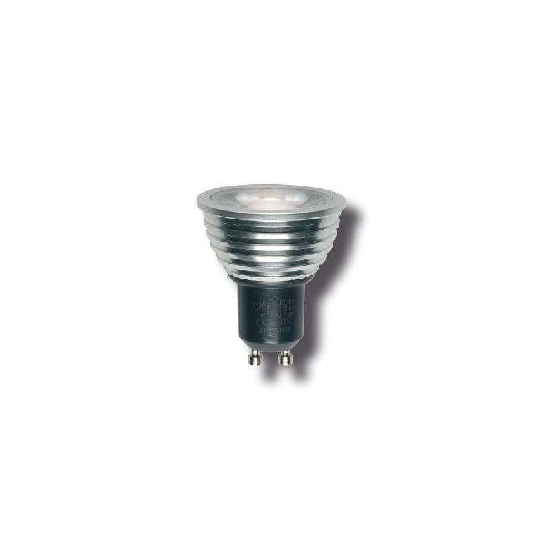 CELER LAMPARA LED GU10 6.5W 40?4000K 230V 720LM