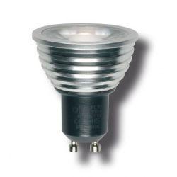 CELER LAMPARA LED GU10 6.5W 60?3000K 230V 720LM