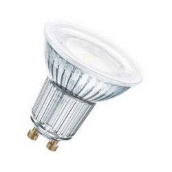 LDV LED PARATHOM PAR16 50 4